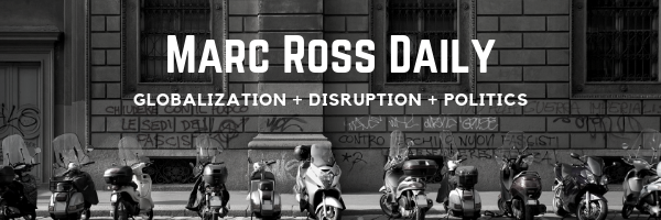 Marc Ross Daily August.png