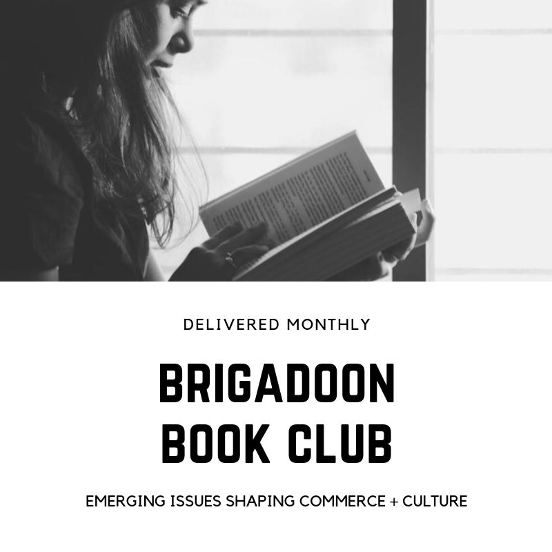 Brigadoon Book Club.png