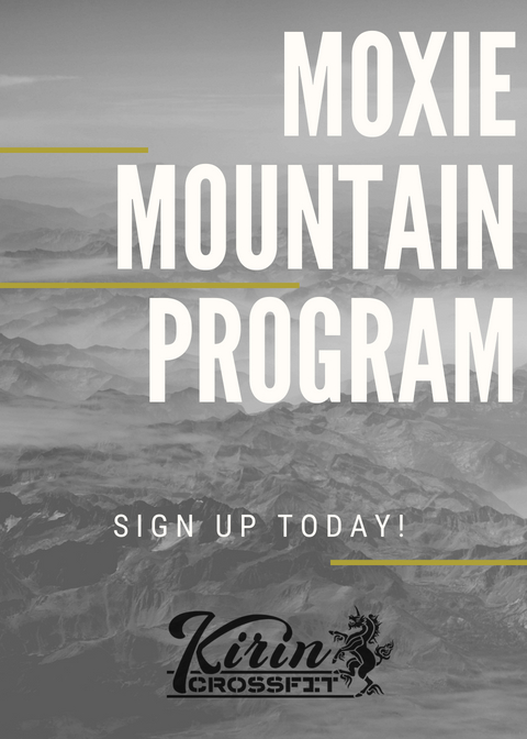 Moxie Mountain Program (1).jpg
