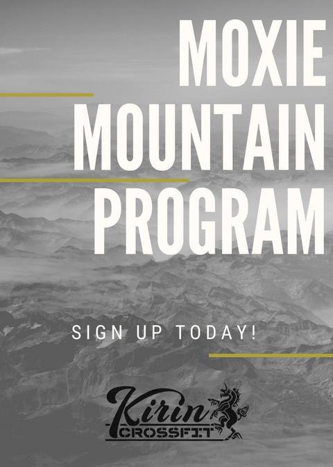 Moxie+Mountain+Program+(1).jpg