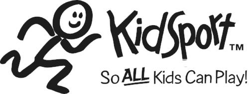 kidsport_logo.jpg
