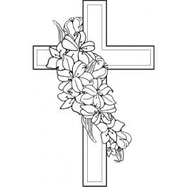 cross-with-sympathy-clipart-1.jpg