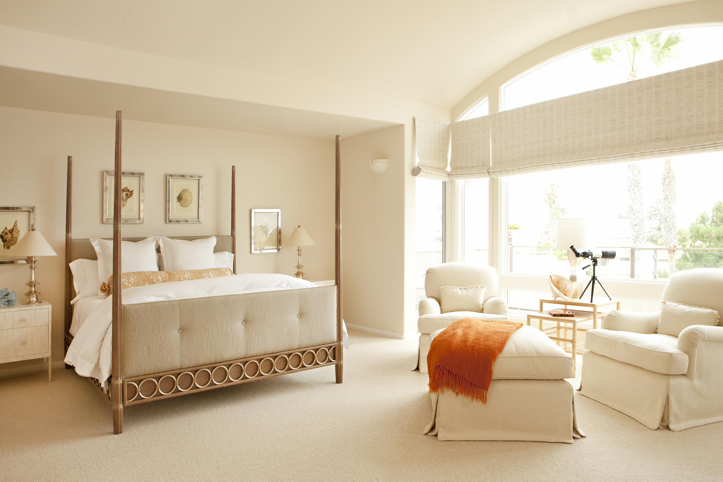 KLEIN - LA JOLLA_MASTER BEDROOM 1.jpg