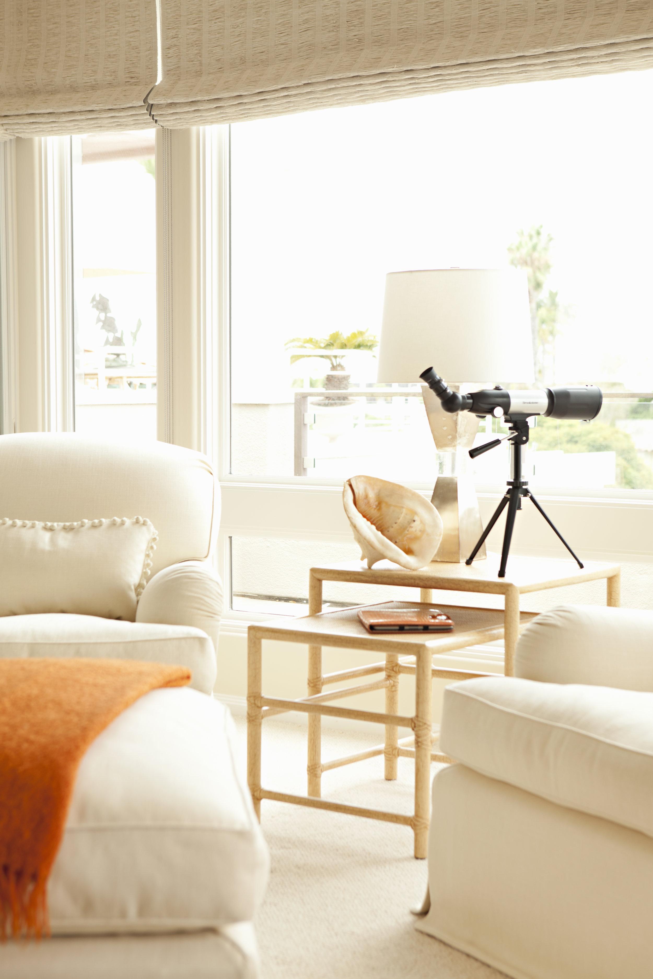 KLEIN - LA JOLLA_MASTER BEDROOM 3.jpg