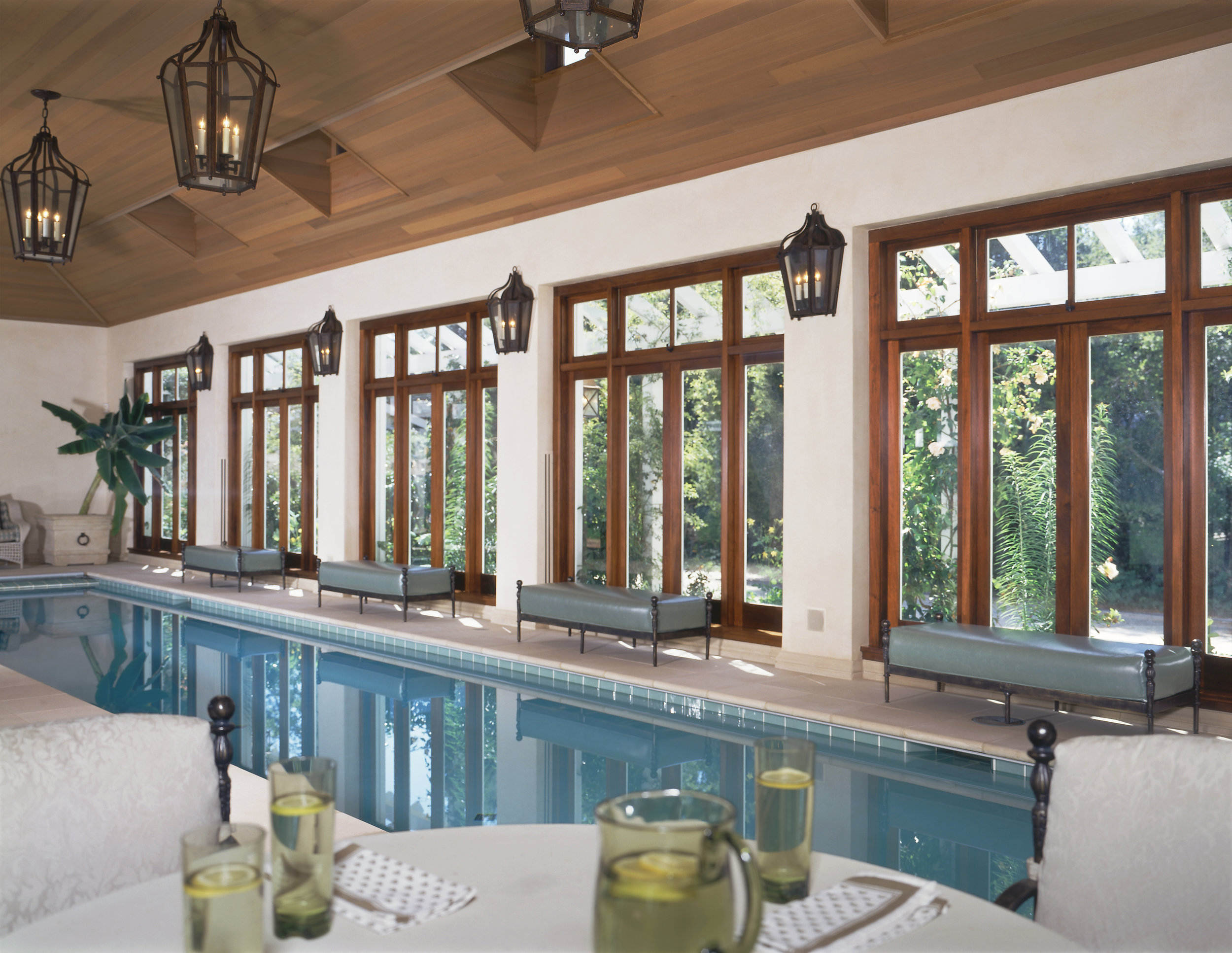 PROULX GUEST HOUSE INDOOR POOL.jpg