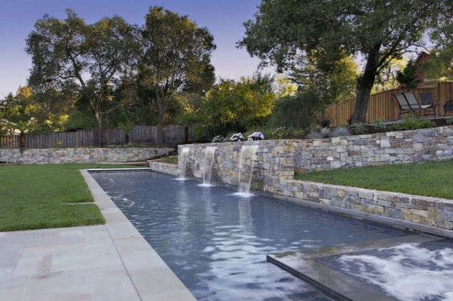 MULBERRY_REAR POOL.JPG