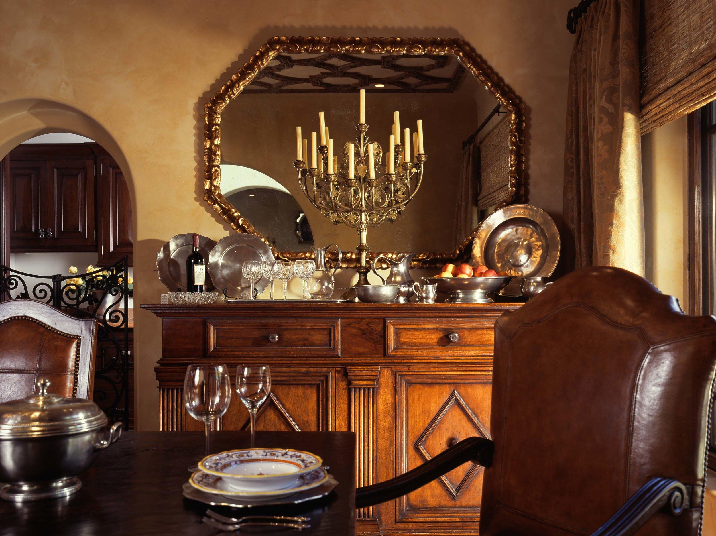 MCMAHON DINING ROOM 2.jpg