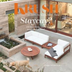 Krush iMagazine September 2017 - Cover.JPG