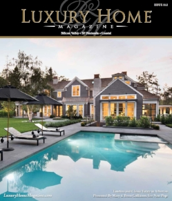 Luxury Home Magazine Issue 11.2.jpg