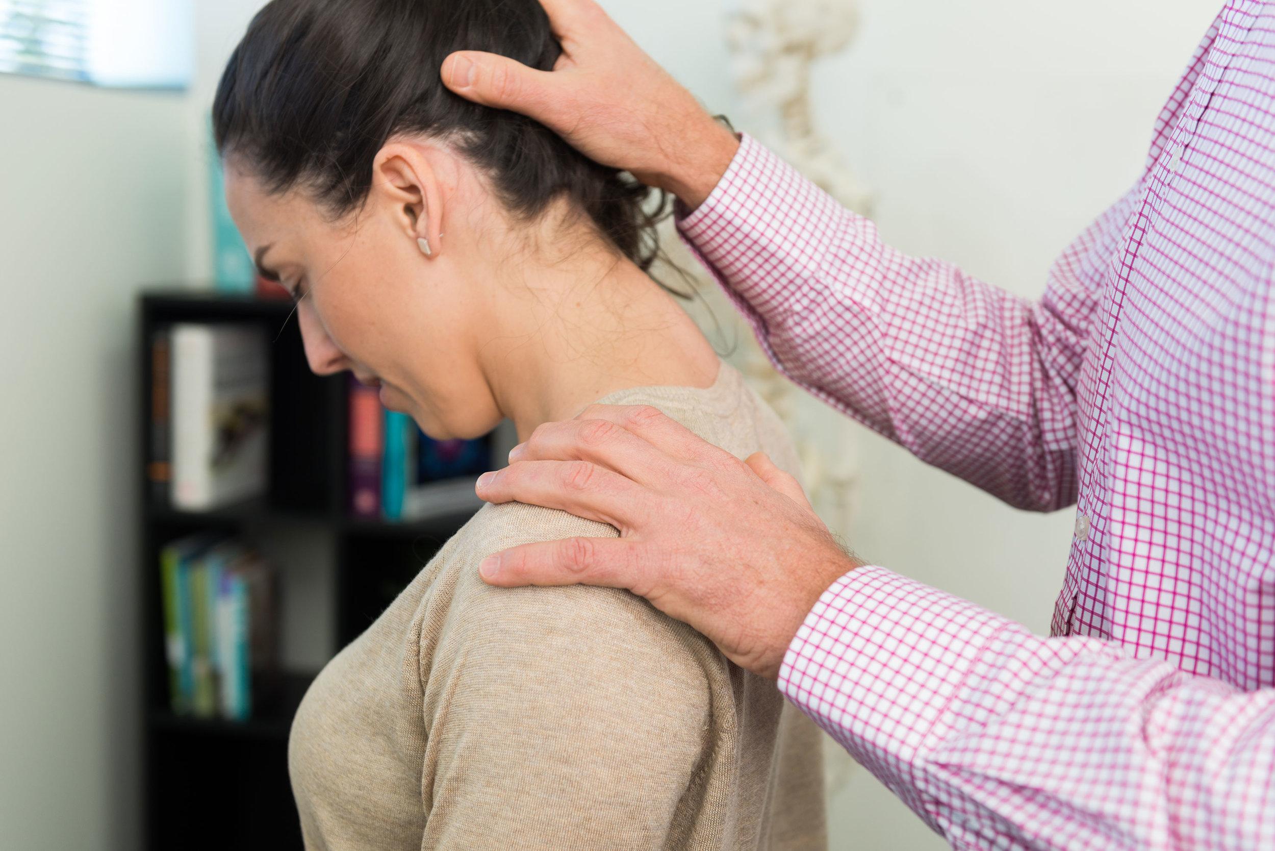 MSK-MEDICINE-TREATMENT–Gentle-Manual-Therapies-Dr-Chris-Homan