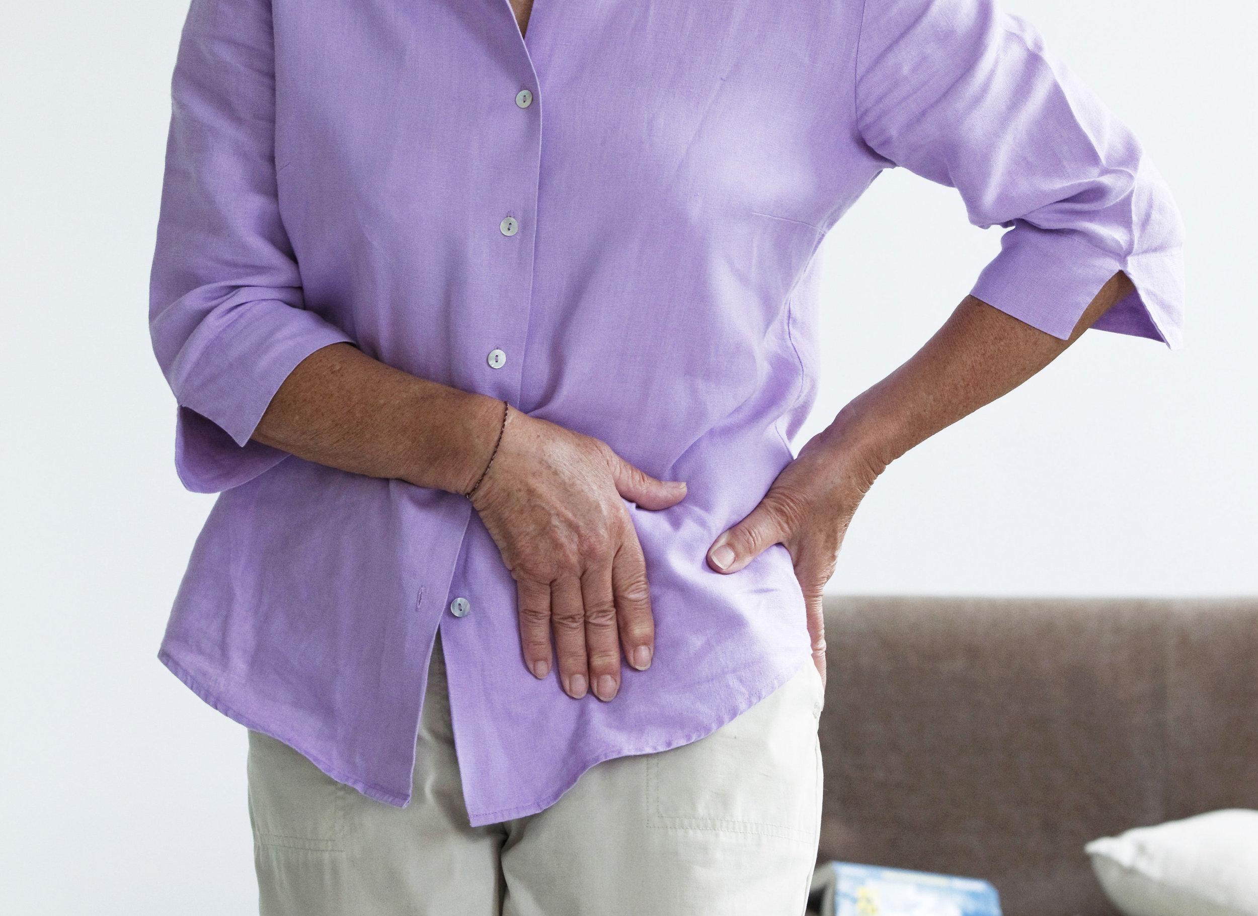 Lateral-Hip-Pain-Trochanteric-Bursitis-Treatment.jpg