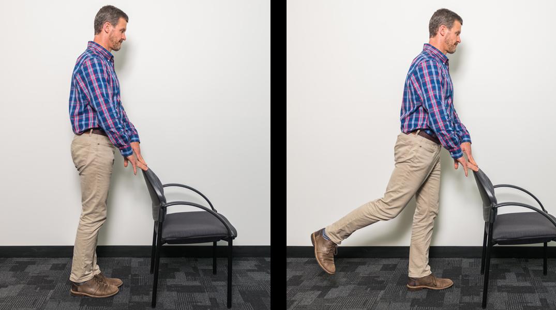 rear-leg-raise-stretch.png