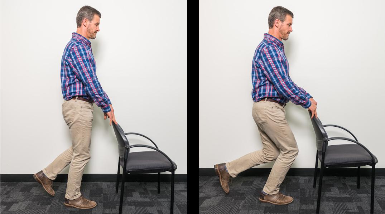 one-legged-squat-stretch.png