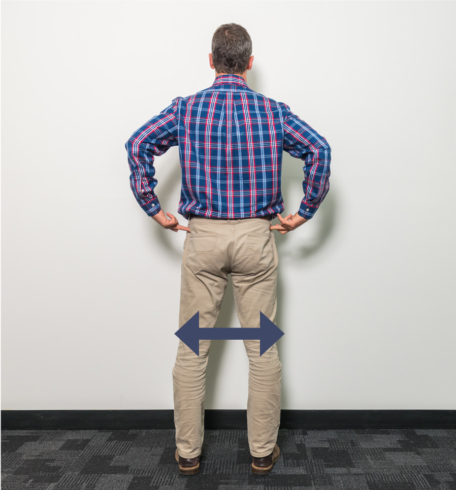 Lateral-Hip-Pain-Stretch2.png