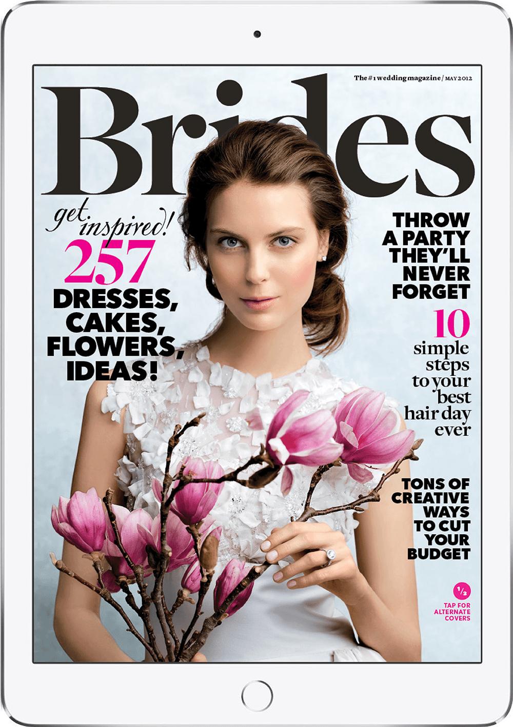 Brides iPad layout 1.png
