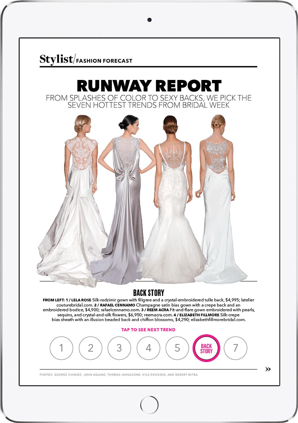 Brides iPad layout 4.png