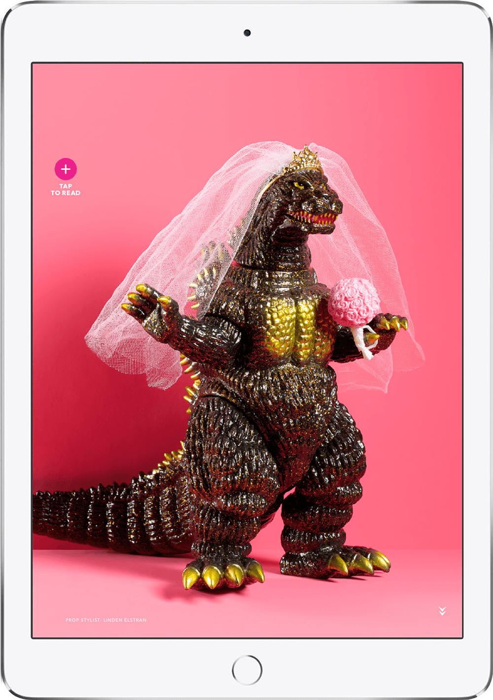 Brides iPad layout 10.png