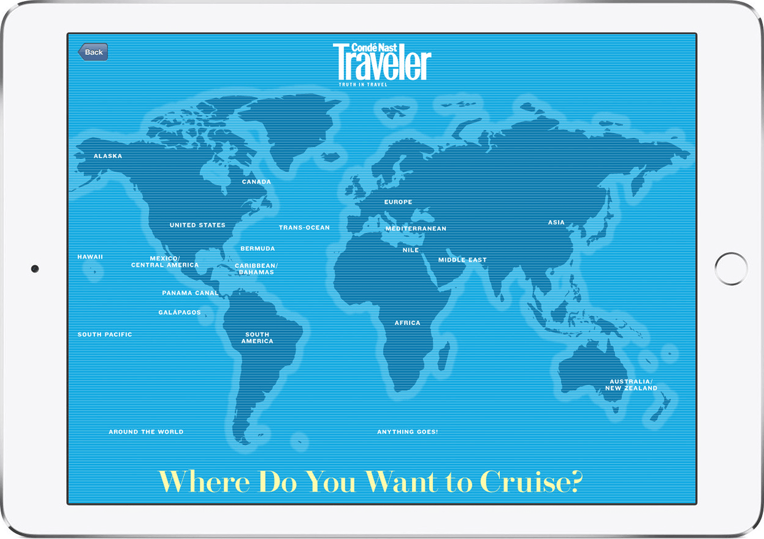 All cruise layouts 2.png