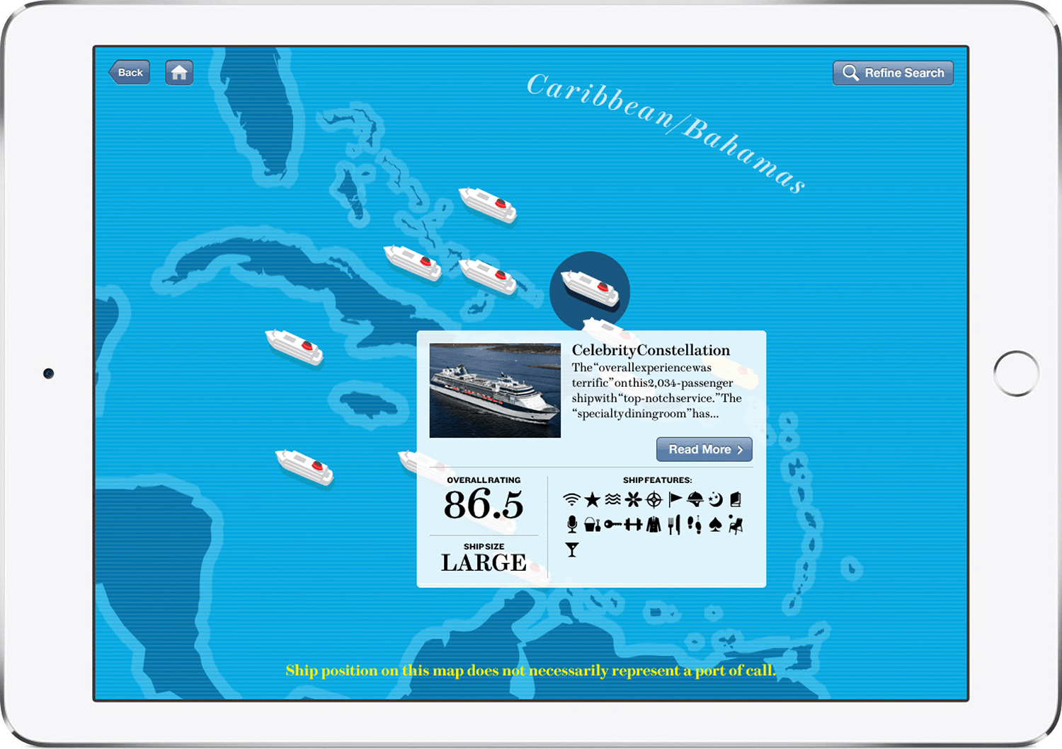 All cruise layouts 7.png