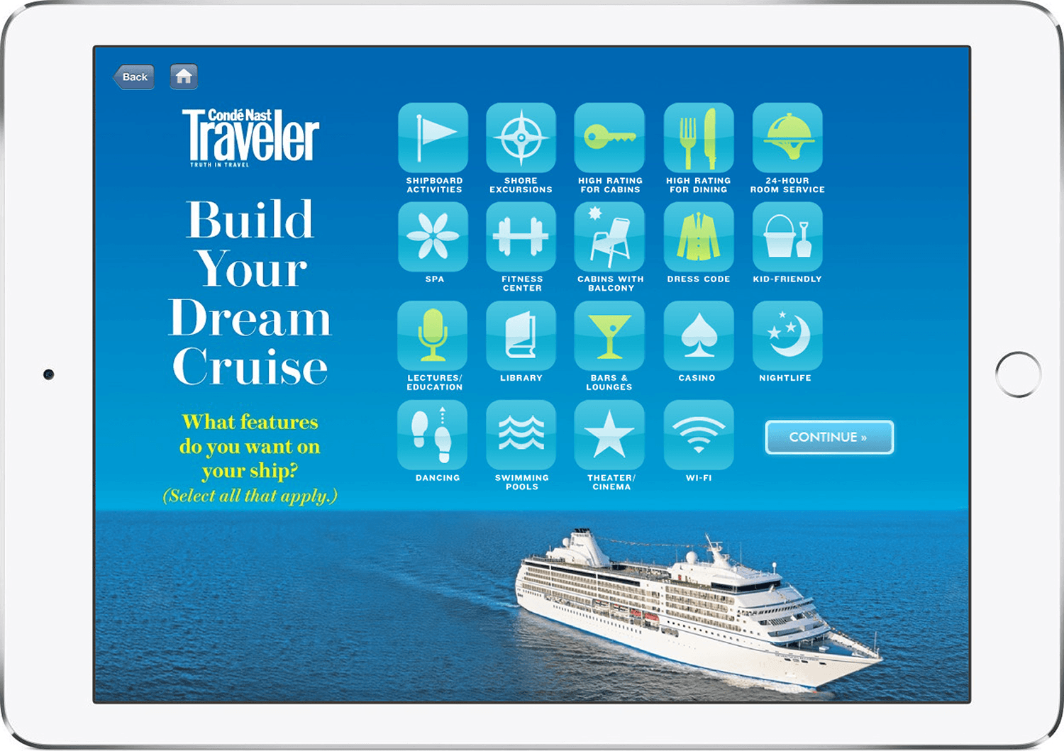 All cruise layouts 12.png