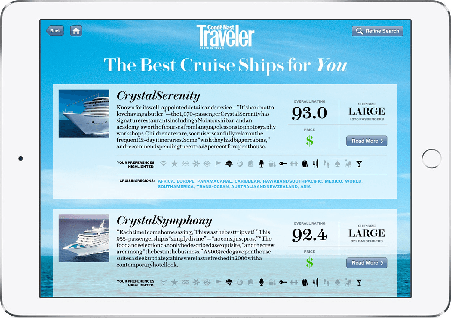 All cruise layouts 13.png