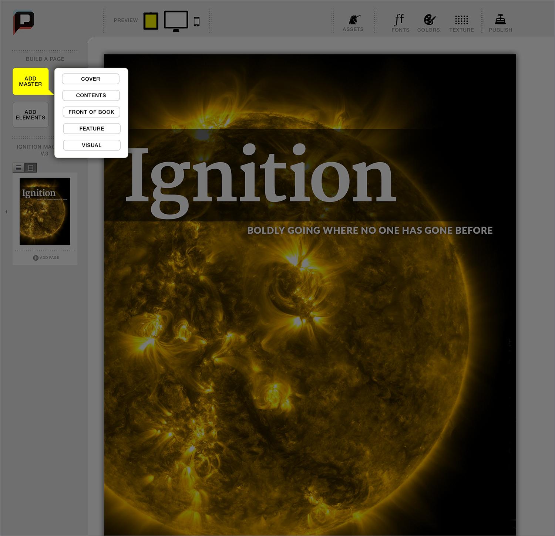Publet interface_v09 2.png