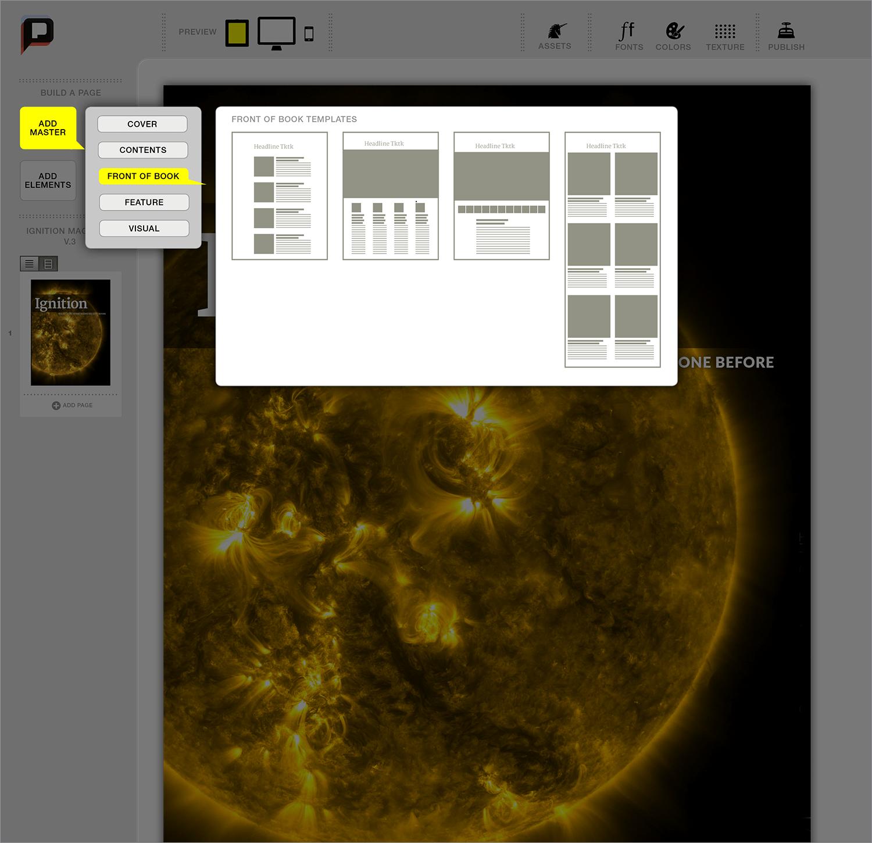Publet interface_v09 3.png