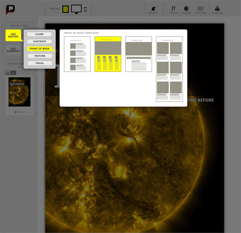 Publet interface_v09 4.png