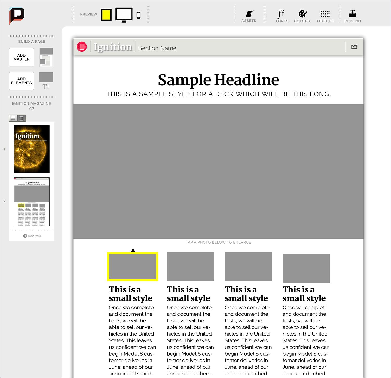 Publet interface_v09 5.png