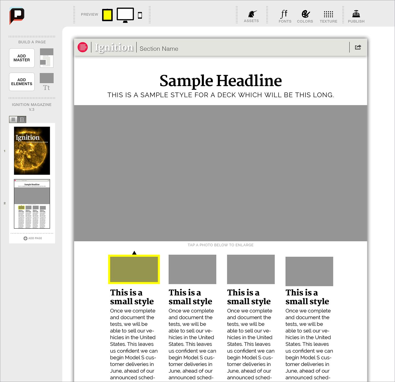 Publet interface_v09 6.png