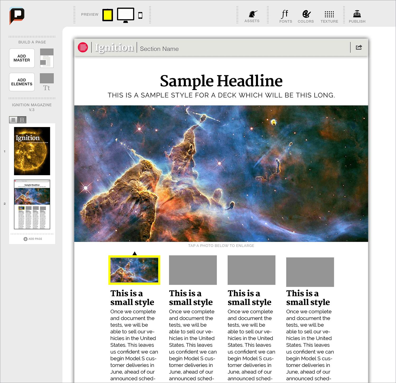 Publet interface_v09 8.png