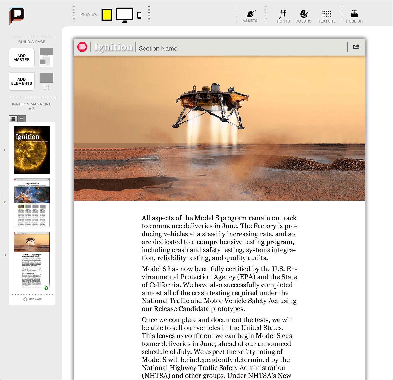 Publet interface_v09 17.png