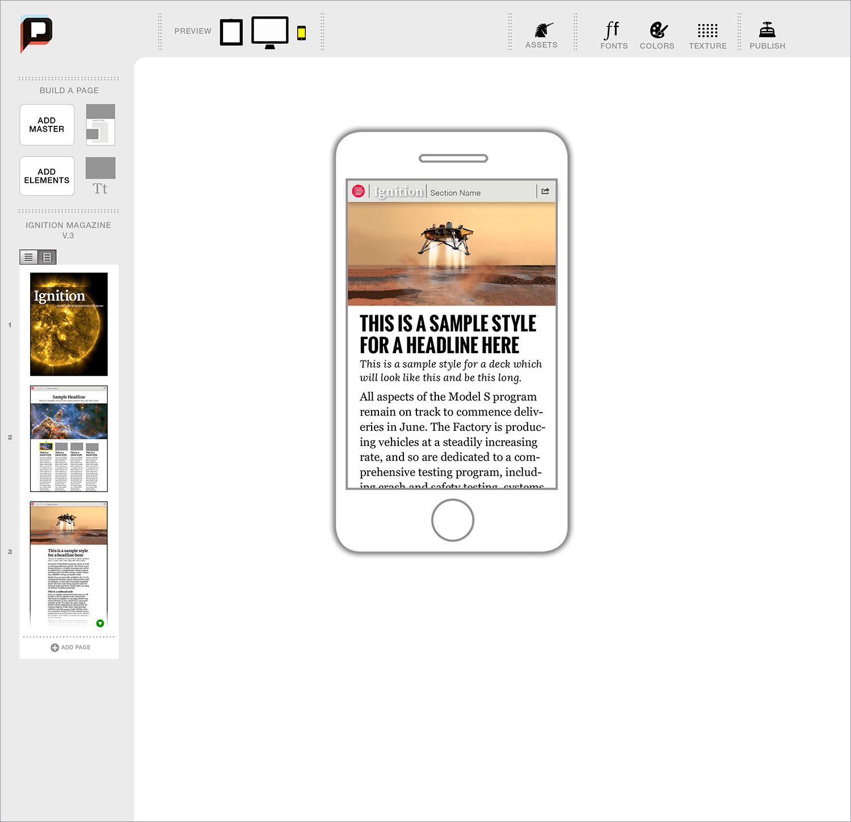 Publet interface_v09 32.png