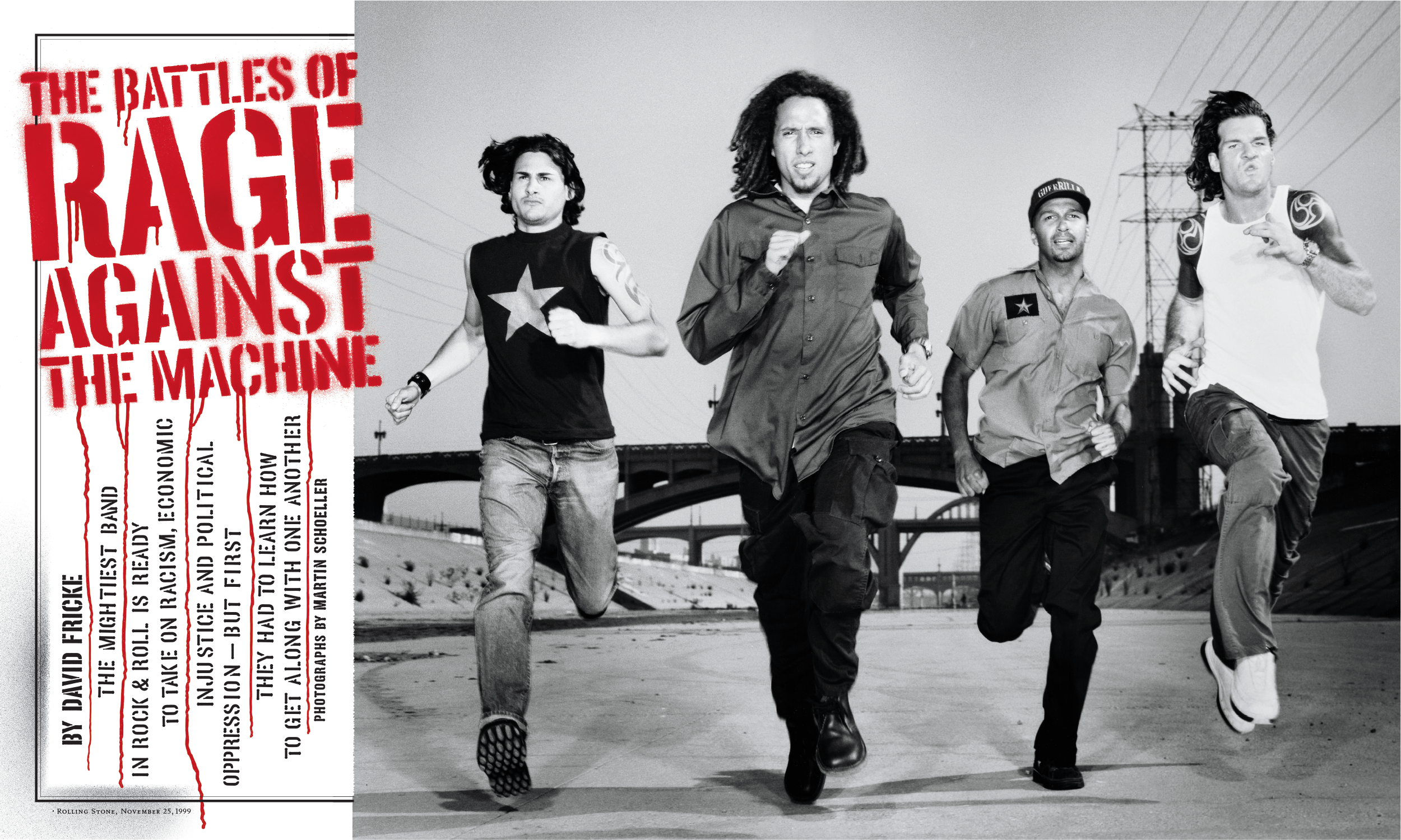 01_01_03 Rage Against the Machine_LARGE.png