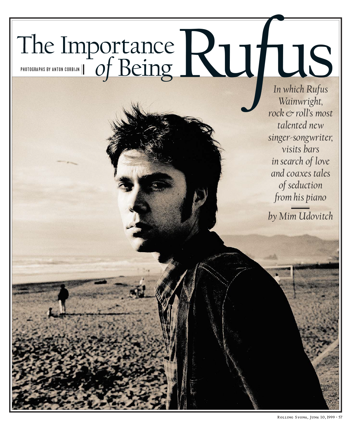 01_01_07 Rufus_LARGE.png