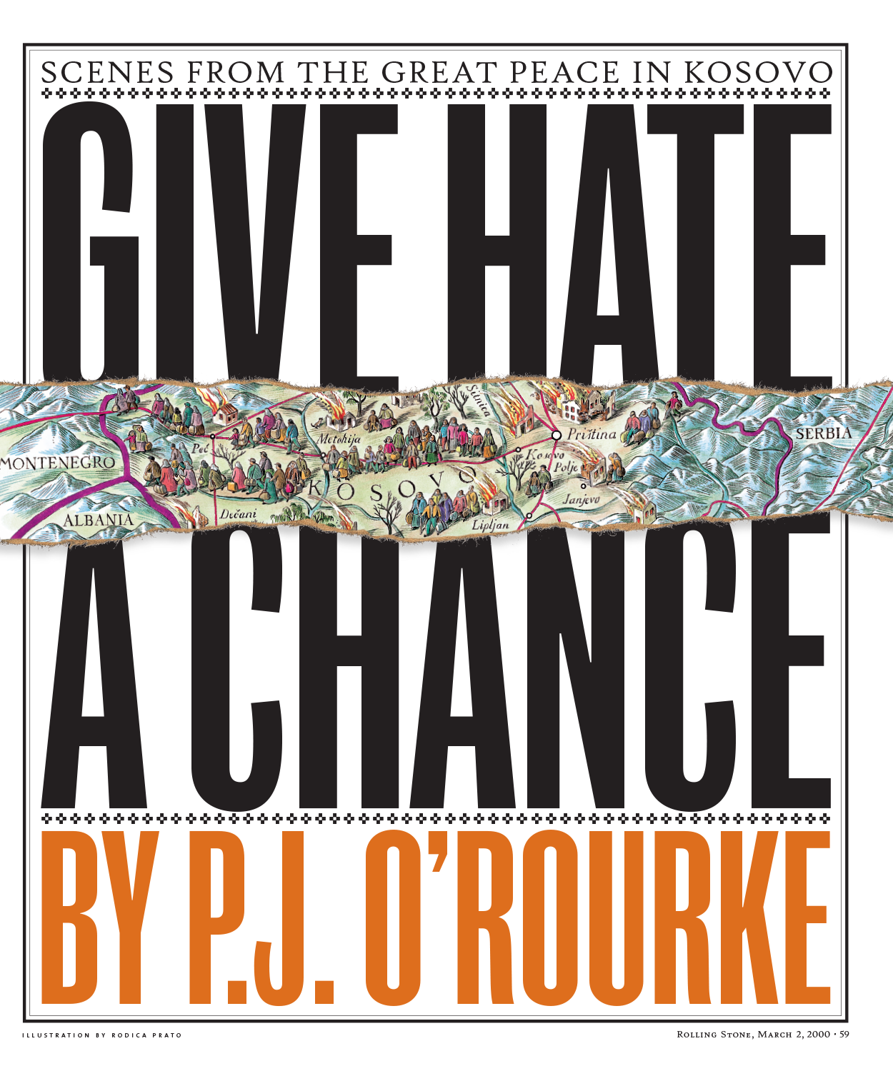01_01_08 Give Hate a Chance_LARGE.png
