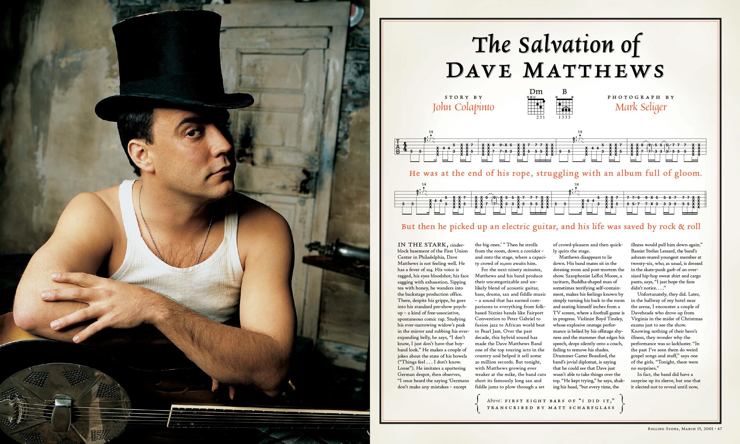 01_01_12 Dave Matthews_LARGE.png