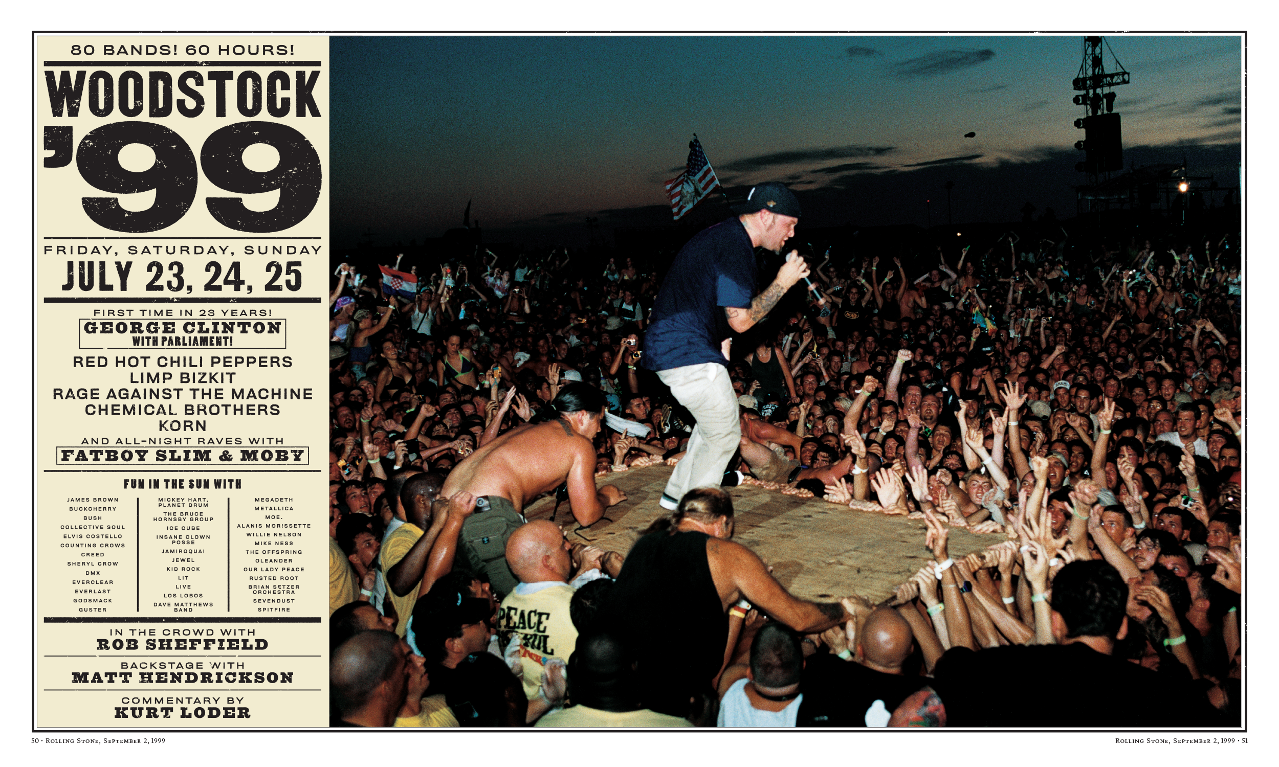 01_01_10 Summer Tours 2_LARGE.png