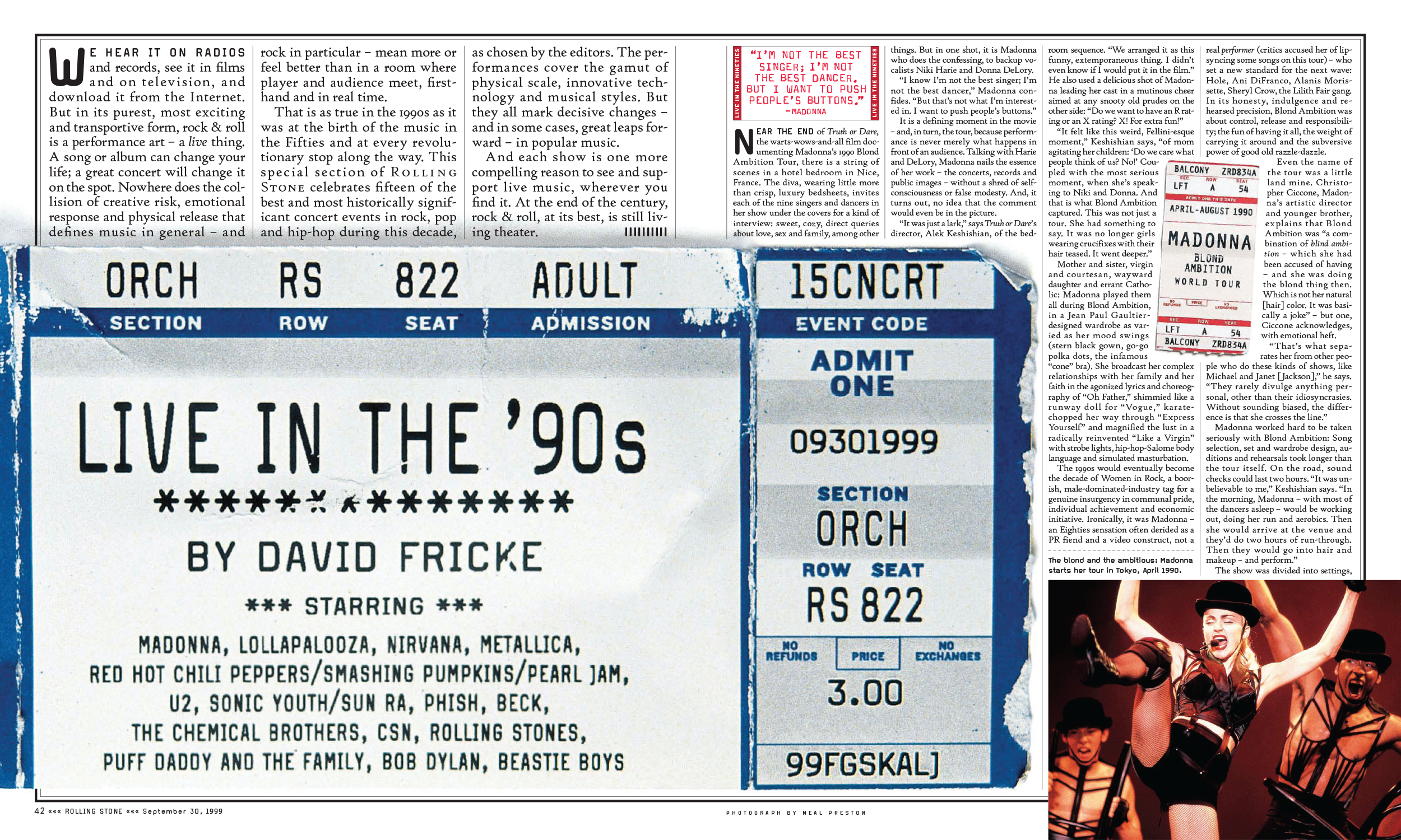 01_01_13 Live in the 90s_LARGE.png