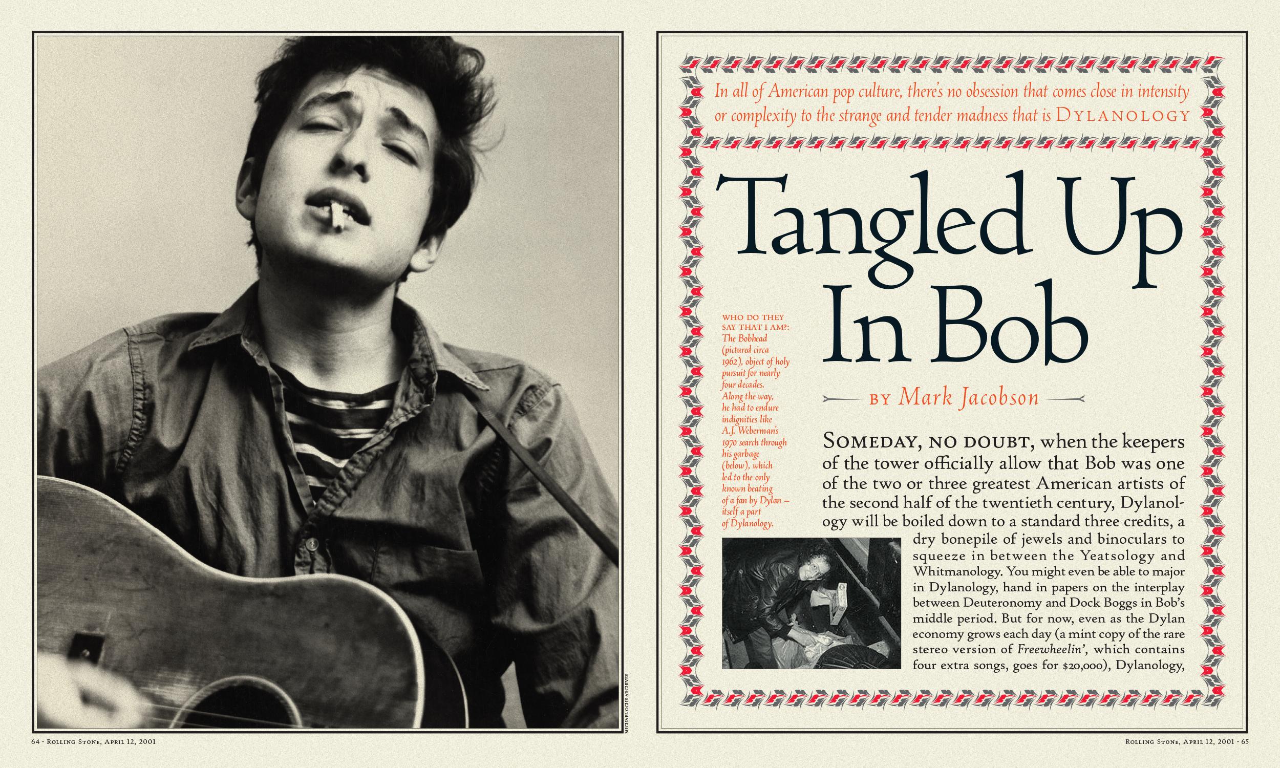 Bob Dylan_LARGE.png