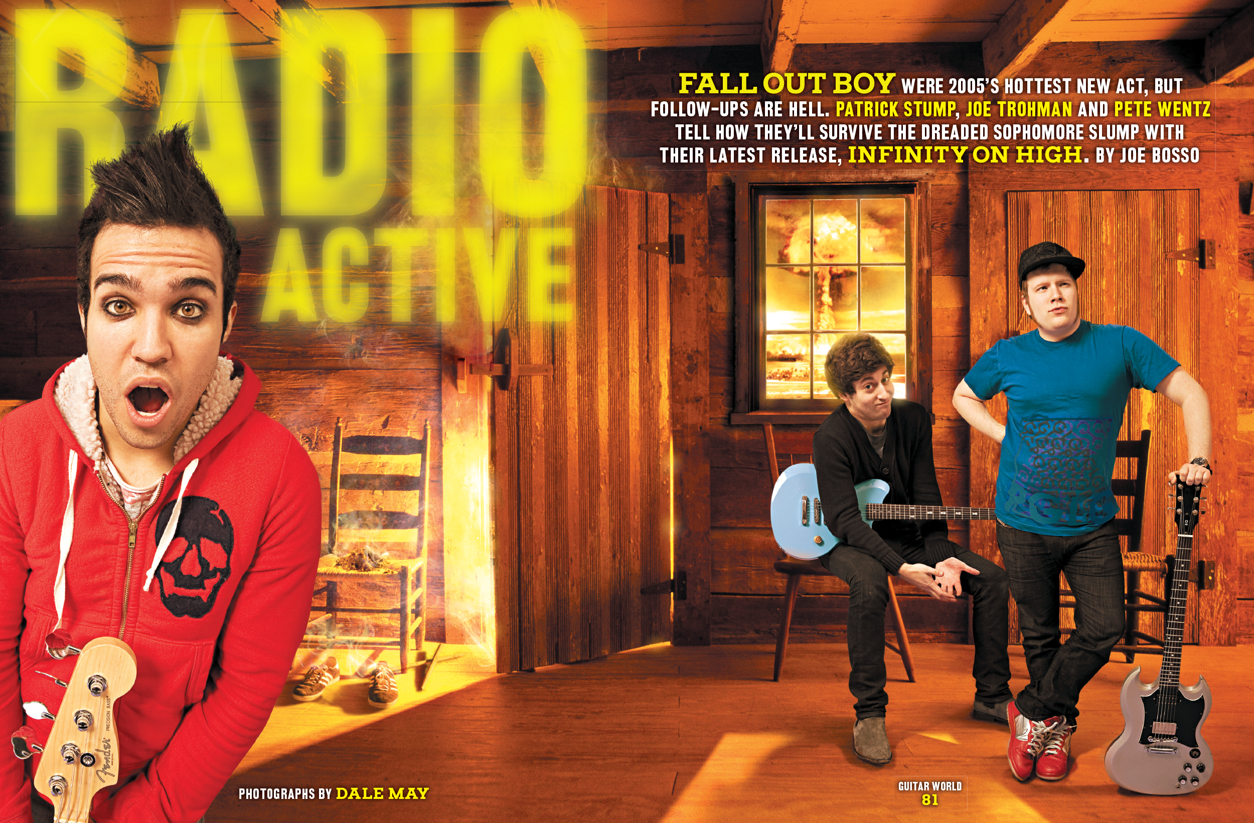 01_02_02 Fall Out Boy_LARGE.png