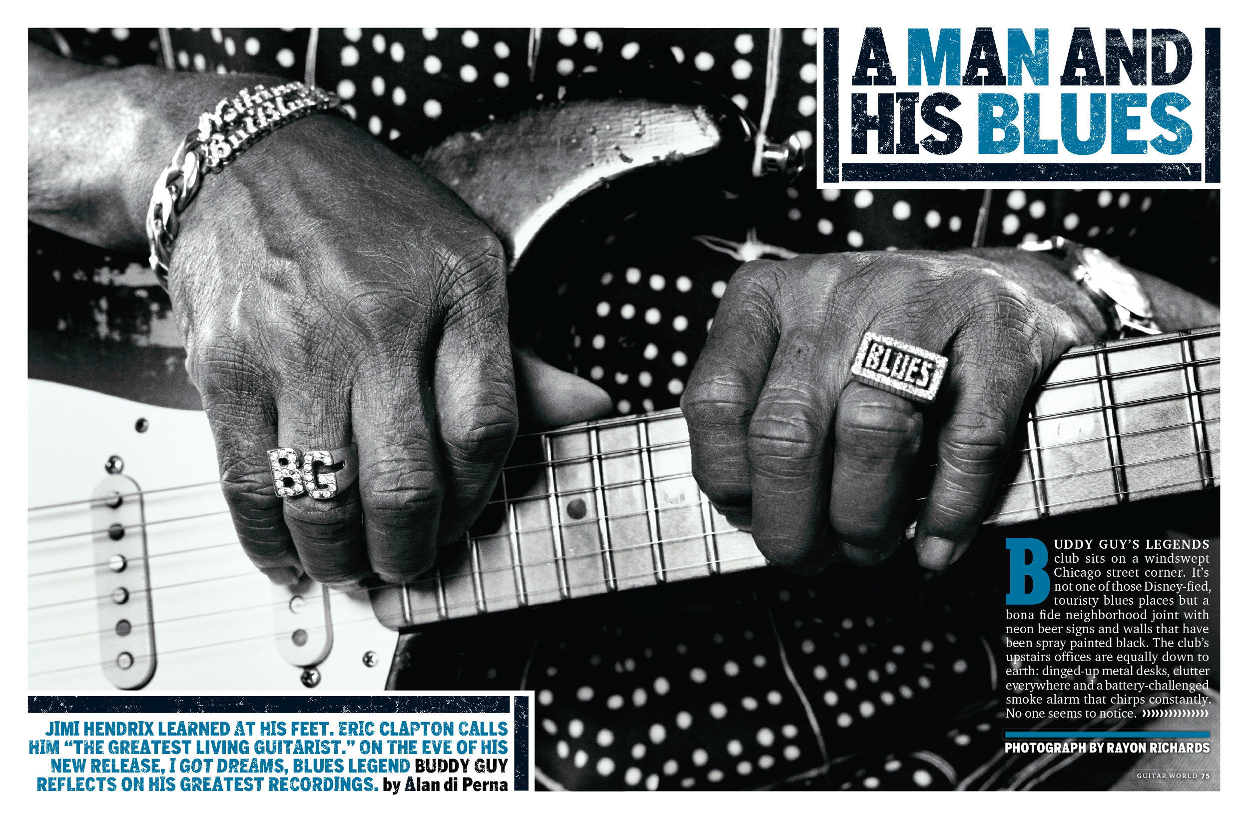 01_02_15 Buddy Guy_LARGE.png