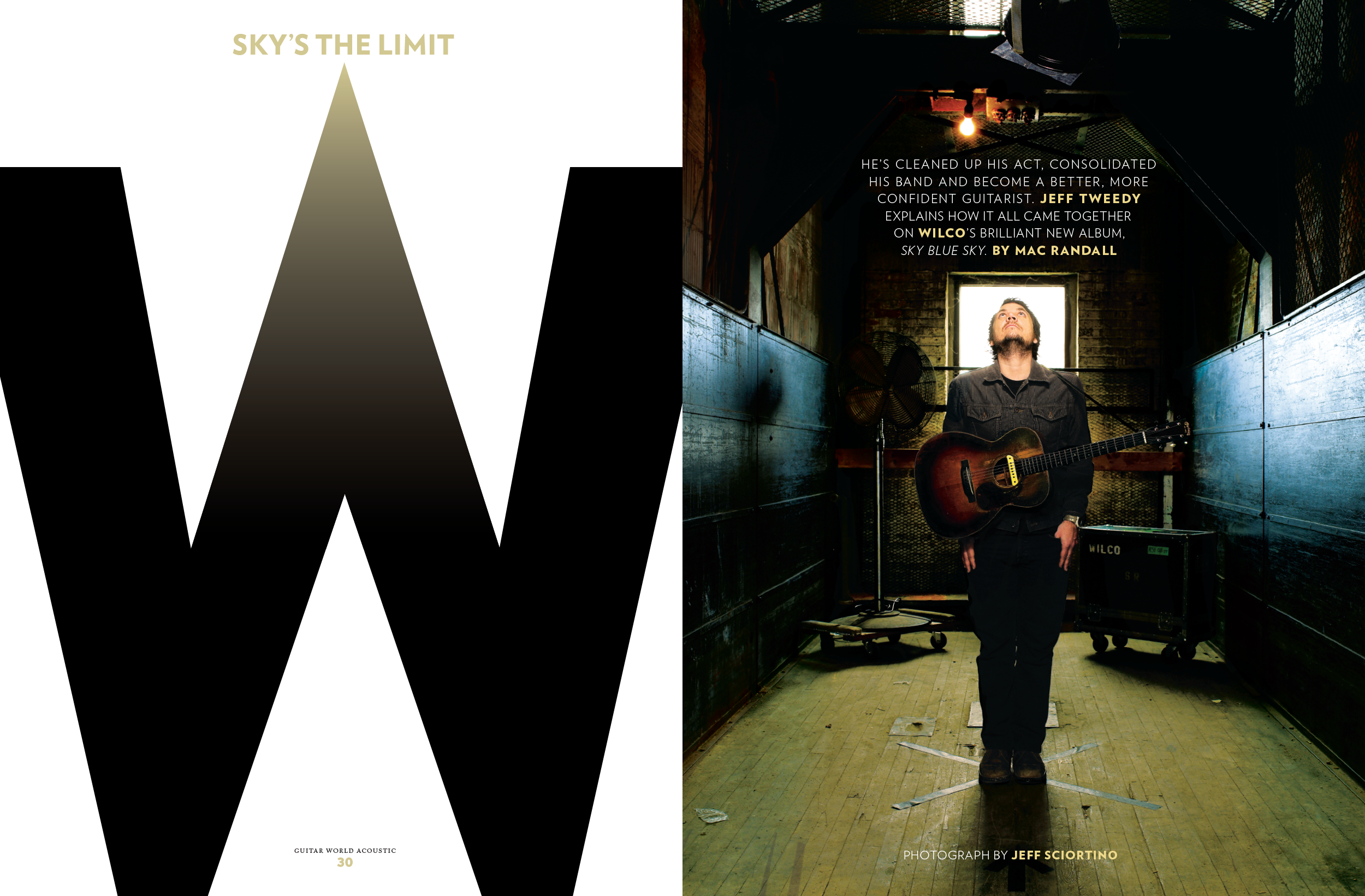01_03_01 Wilco_LARGE.png