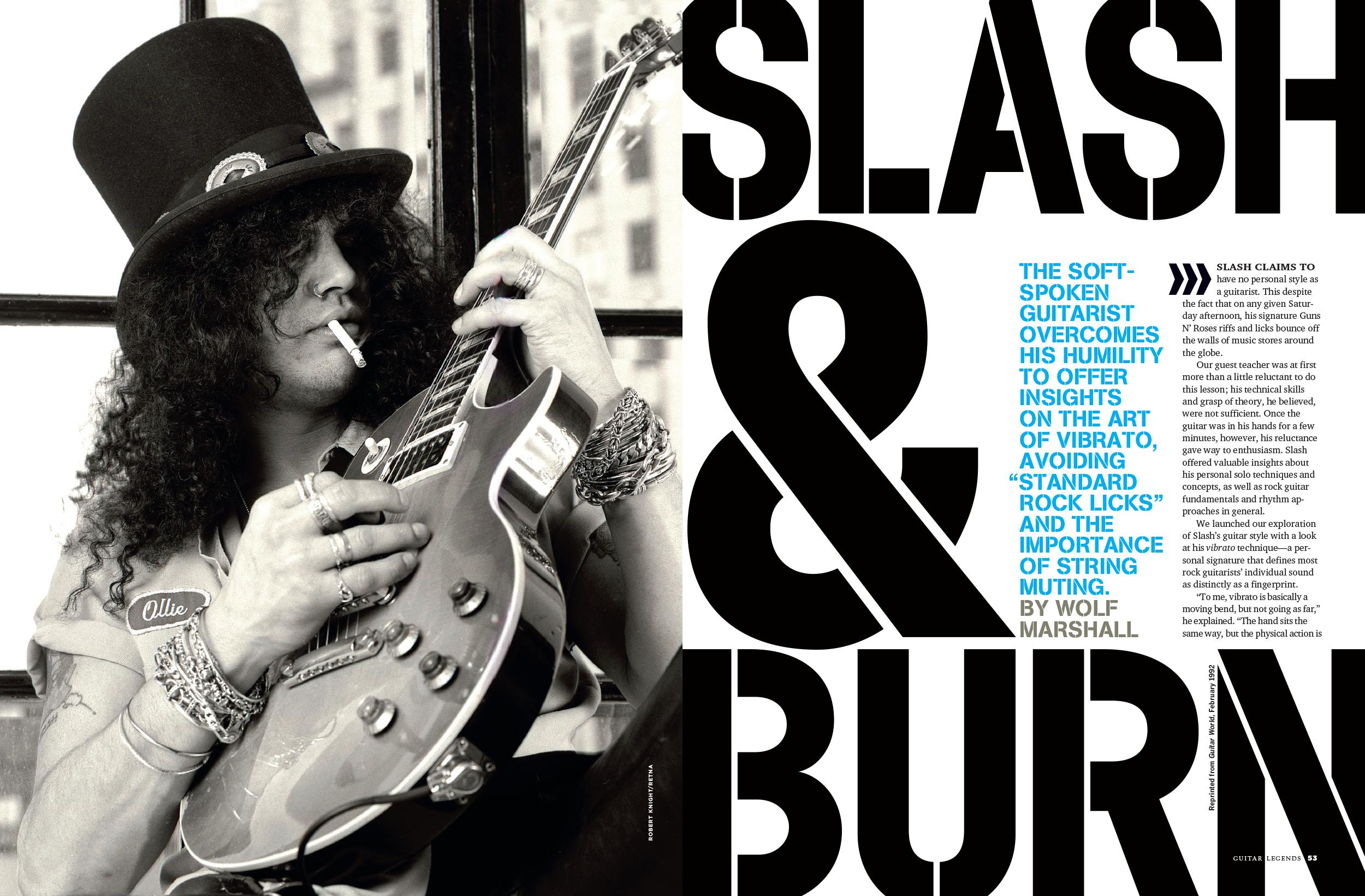 01_03_07 Slash and Burn_LARGE.png