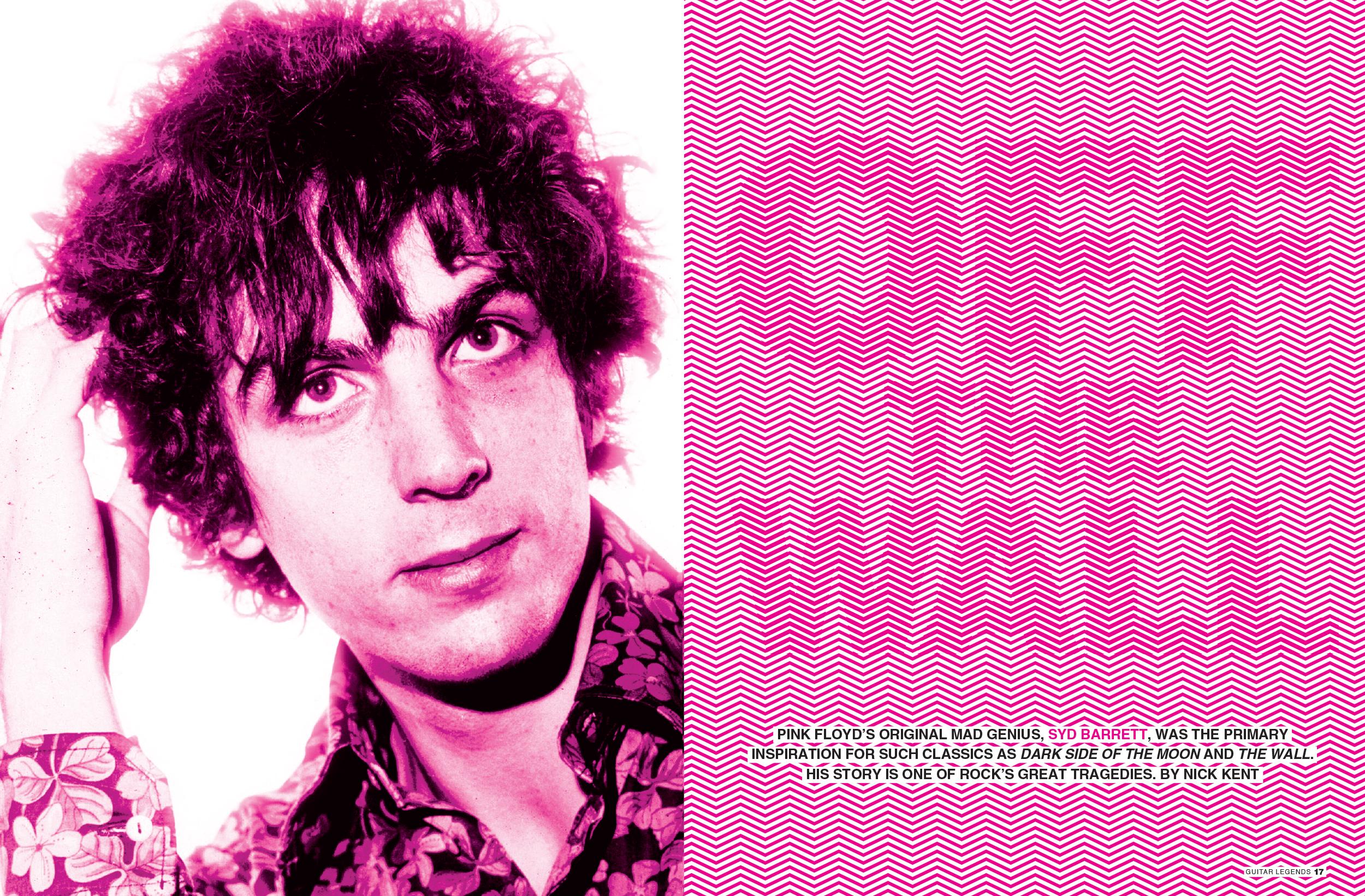 01_03_12 Syd Barrett_LARGE.png