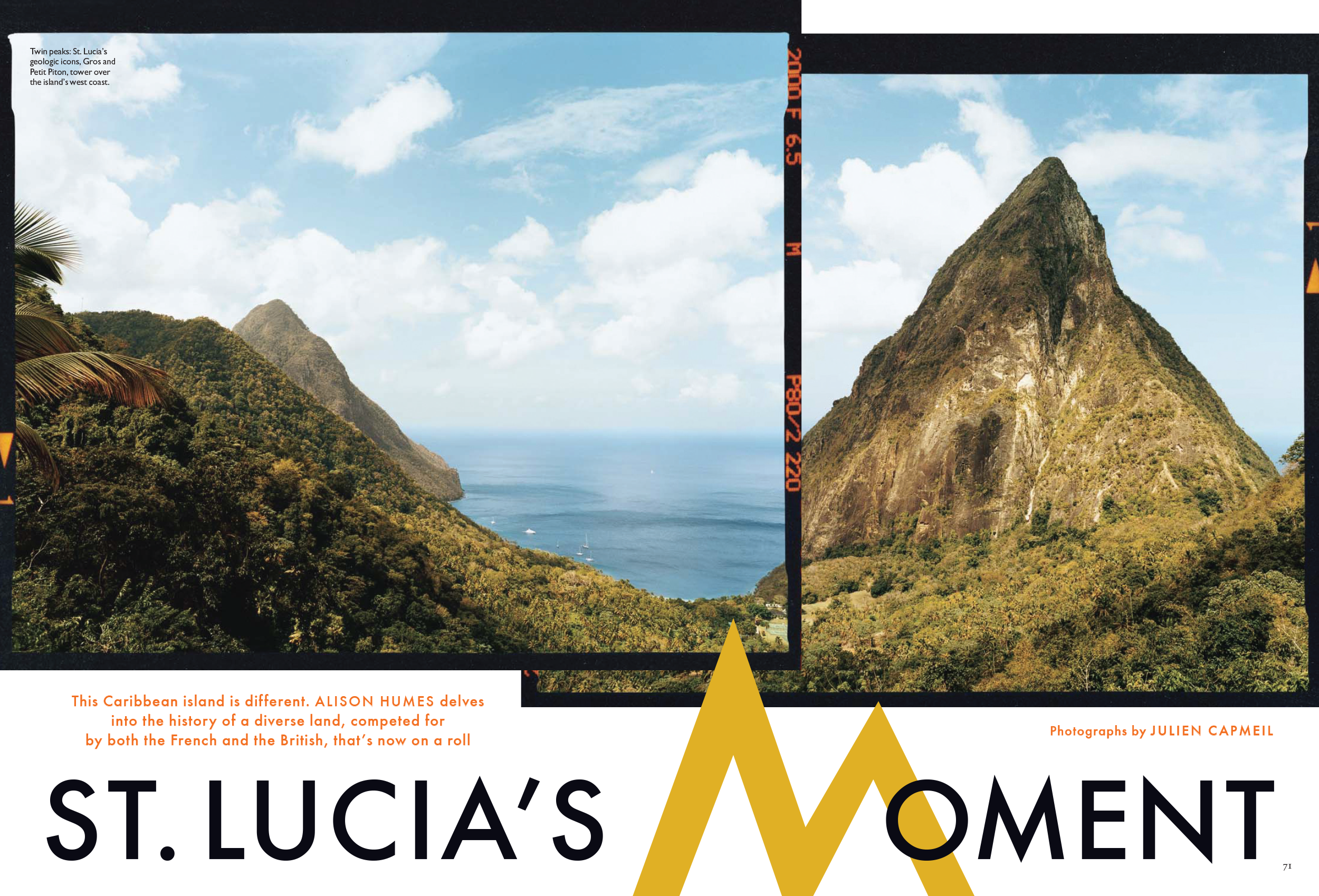 St Lucia_LARGE.png