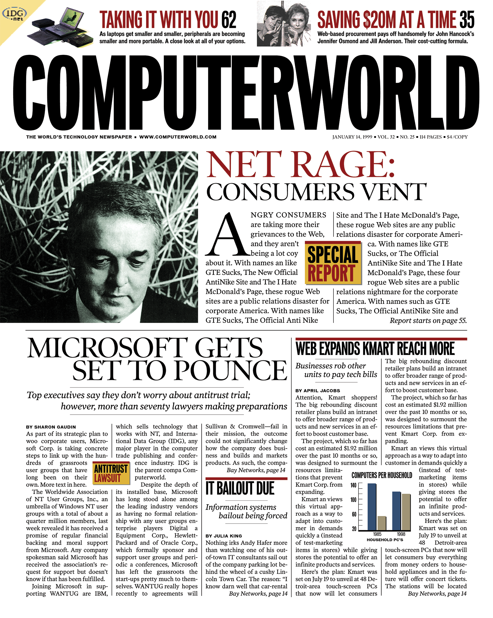 03_01_01 CW Front Page.png