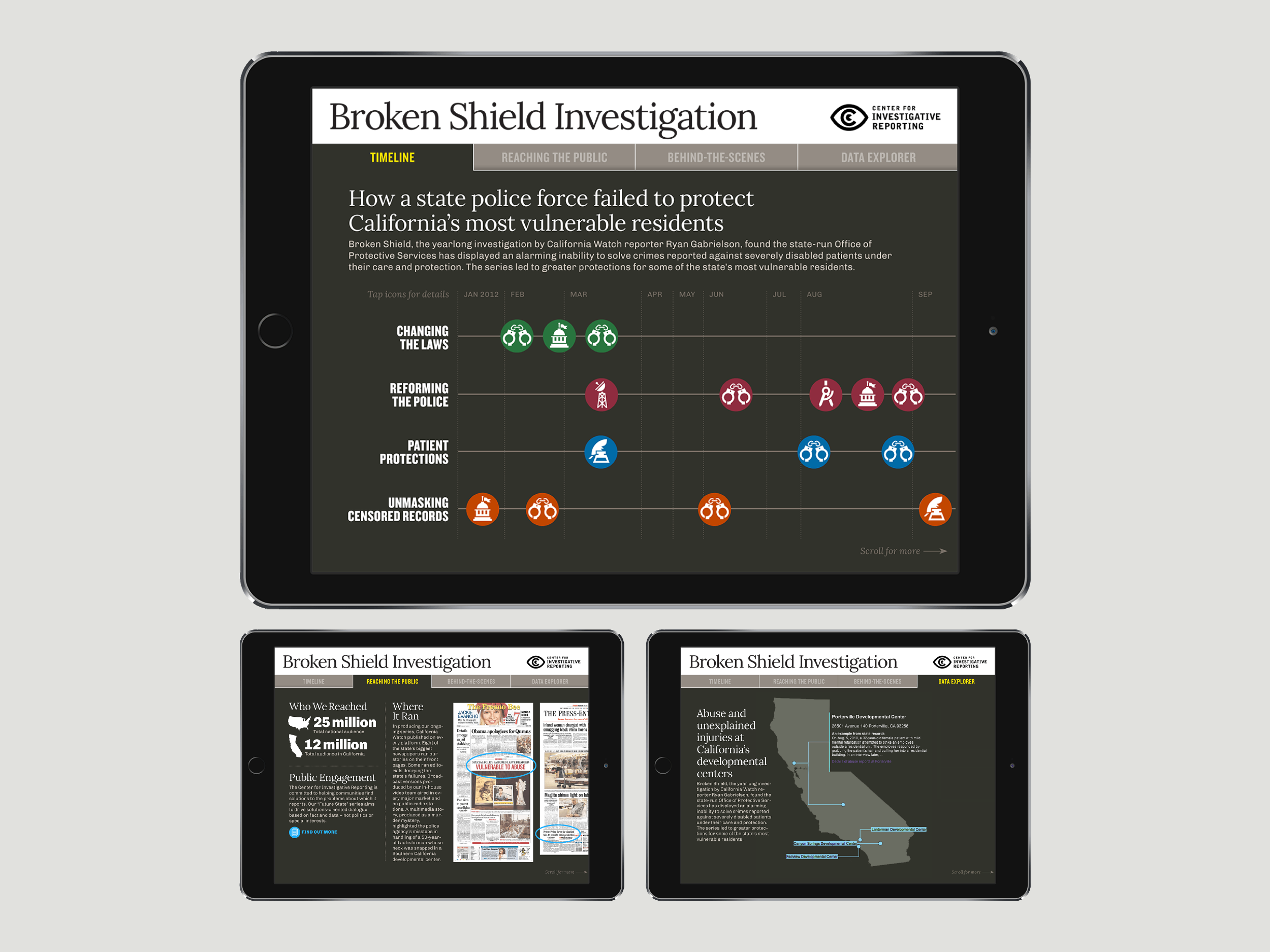 Publet for iPad 6.png