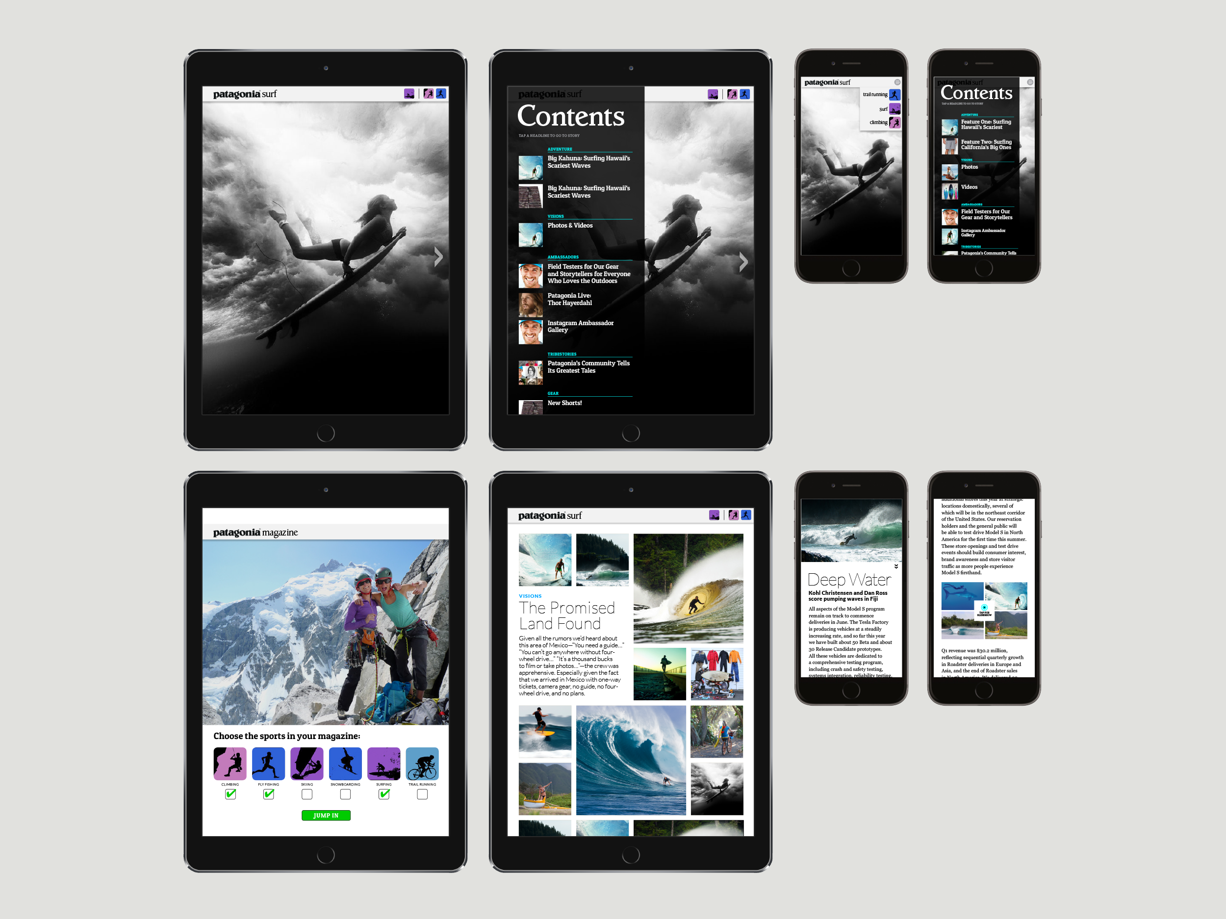 Publet for iPad 7.png