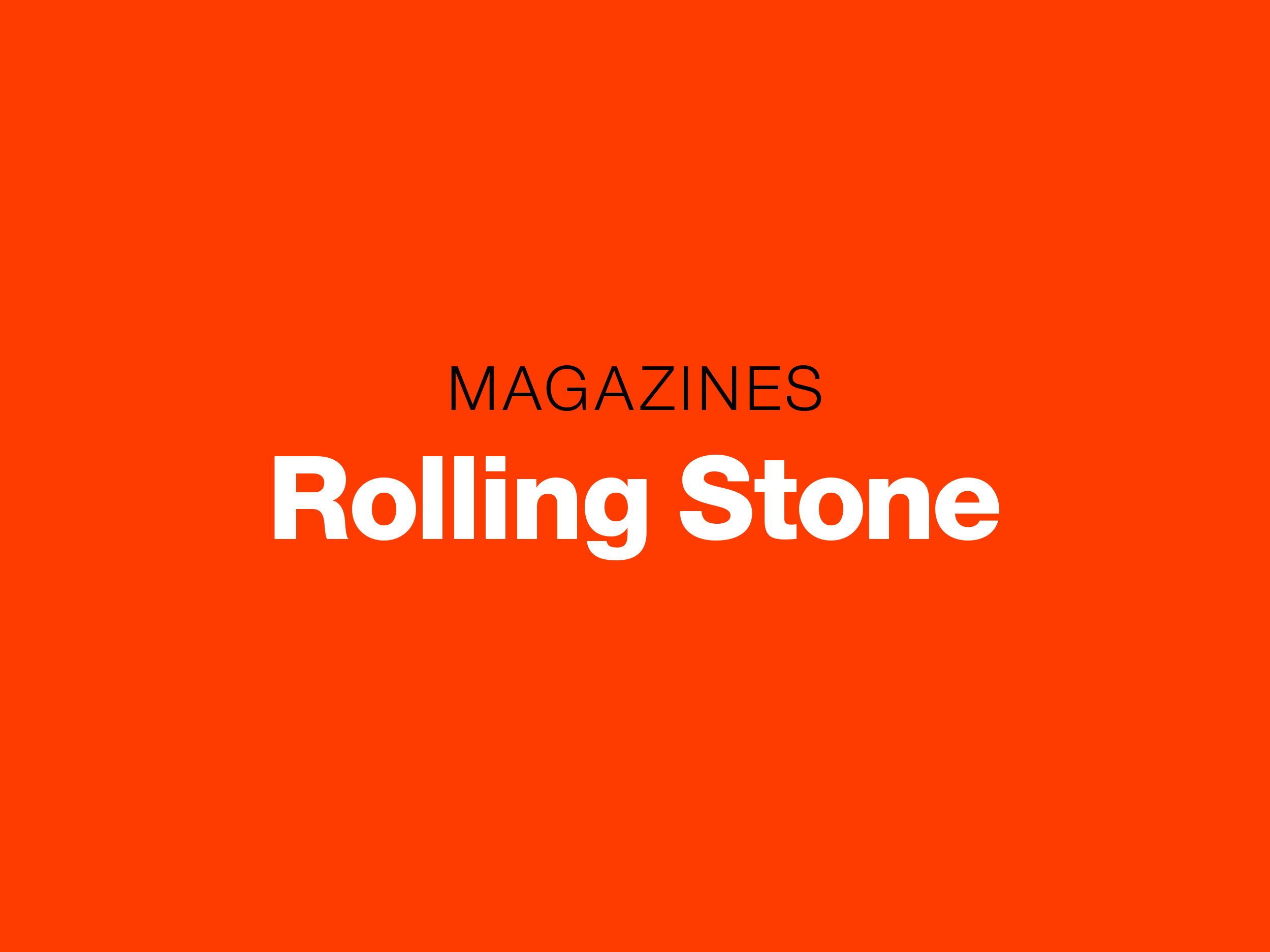 2. Rolling Stone tile.png